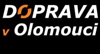 Dopravní informace z Olomouce