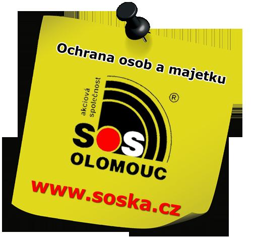 SOS Olomouc